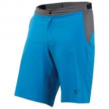 Pearl Izumi - Canyon Short - Cycling pants