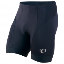 Pearl Izumi - Elite Cut Short - Cycling pants