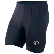 Pearl Izumi - Elite Cut Short - Pantalon de cyclisme