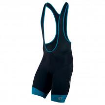 Pearl Izumi - Elite Inrcool Bib Short - Pantalon de cyclisme