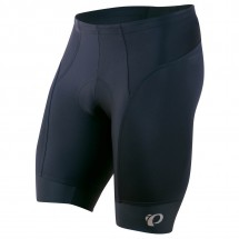 Pearl Izumi - Elite Inrcool Short - Cycling pants