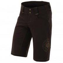 Pearl Izumi - MTB King Short - Cycling pants