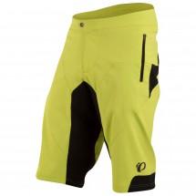 Pearl Izumi - Summit Short - Cycling pants