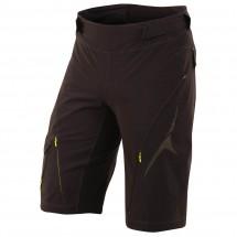 Pearl Izumi - X-Alp Short - Pantalon de cyclisme