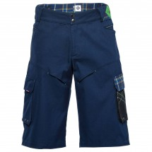 Triple2 - Bargup - Cycling pants