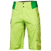 Fanfiluca - Mega Valanche - Pantalon de cyclisme