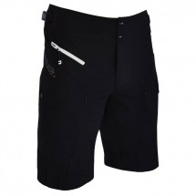 Fanfiluca - Valanche - Cycling pants