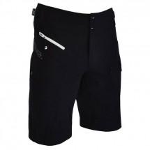Fanfiluca - Valanche - Pantalon de cyclisme