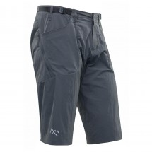 7mesh - Glidepath Short - Cycling pants