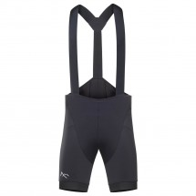 7mesh - Mk1 Bib Short - Pantalon de cyclisme
