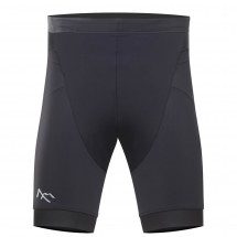 7mesh - Mk1 Half Short - Cycling pants