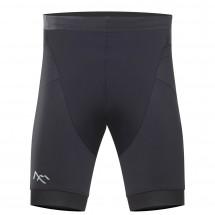7mesh - Mk1 Half Short - Pantalon de cyclisme