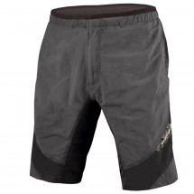 Endura - Firefly Short - Cycling pants