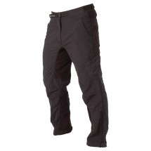 Endura - Firefly Trouser - Cycling pants