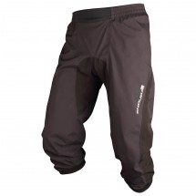 Endura - Helium 3/4 - Cycling pants
