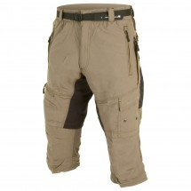 Endura - Hummvee 3/4 - Pantalon de cyclisme