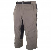 Endura - Hummvee 3/4 - Cycling pants