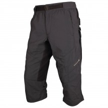 Endura - Hummvee 3/4 - Cycling pants