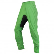 Endura - Hummvee Waterproof Pant - Cycling bottoms