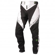 Endura - MT500 Burner Pant - Pantalon de cyclisme
