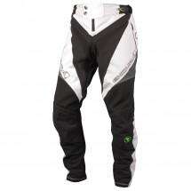Endura - MT500 Burner Pant - Pyöräilyhousut
