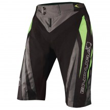 Endura - MT500 Burner Short - Pantalon de cyclisme