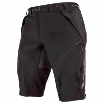 Endura - MT500 Spray Baggy Short - Fietsbroek