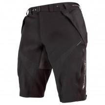Endura - MT500 Spray Baggy Short - Pantalon de cyclisme