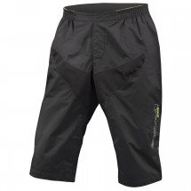 Endura - MT500 Waterproof Short - Radhose