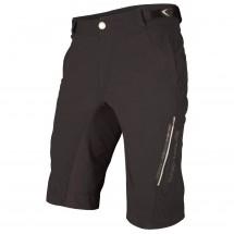 Endura - Singletrack Lite Short - Cycling pants