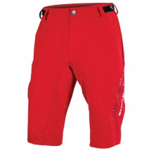 Endura - Singletrack Lite Short - Pantalon de cyclisme