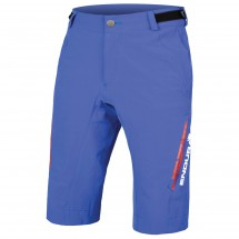 Endura - Singletrack Lite Short - Cycling pants