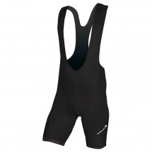 Endura - Xtract Gel Bibshort - Cycling bottoms
