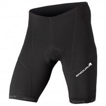 Endura - Xtract Gel Short - Pantalon de cyclisme