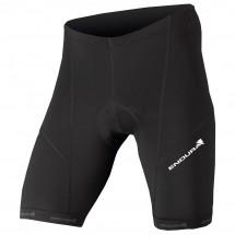Endura - Xtract Gel Short - Cycling pants