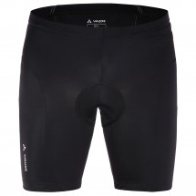 Vaude - Active Pants - Pantalon de cyclisme