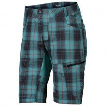 Vaude - Craggy Pants II - Pyöräilyhousut