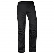 Vaude - Drop Pants II - Velohose