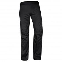 Vaude - Drop Pants II - Fietsbroek