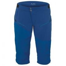Vaude - Garbanzo Shorts - Pyöräilyhousut
