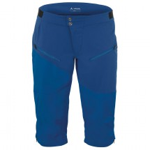 Vaude - Garbanzo Shorts - Fietsbroek