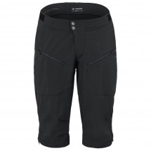 Vaude - Moab Shorts - Radhose