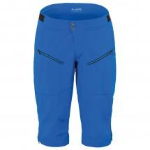 Vaude - Moab Shorts - Fietsbroek
