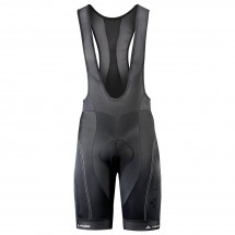 Vaude - Pro Bib Pants - Cycling pants