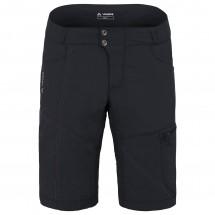 Vaude - Tamaro Shorts - Cycling bottoms