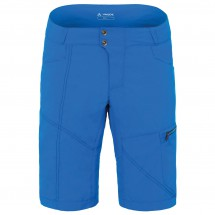 Vaude - Tamaro Shorts - Cycling pants