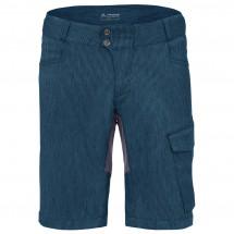 Vaude - Tremalzo Shorts - Radhose