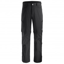 Vaude - Yaki ZO Pants - Cycling pants