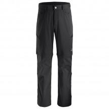 Vaude - Yaki ZO Pants - Cycling pants