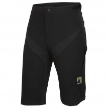 Karpos - Ballistic Baggy Short - Pantalon de cyclisme